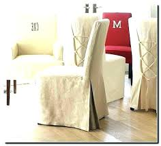 dining chair covers uk loose dining chair slipcovers loose dining room chair covers cotton dining chair