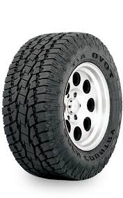 Toyo Open Country A T Ii Extreme Tire Reviews 29 Reviews