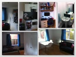 Marvelous 1 Bedroom Flat In A Great Birmingham Location