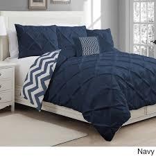 avondale manor ella reversible 5 piece duvet cover set free today com 16934476