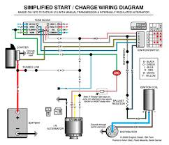 hitachi starter generator wiring diagram on hitachi images free Generator To Alternator Wiring Diagram hitachi starter generator wiring diagram 2 delco remy regulator wiring diagram alternator wiring diagram converting generator to alternator wiring diagram
