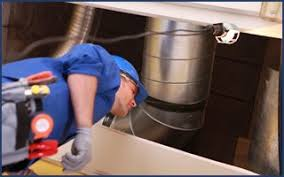 Heating Air Conditioning And Refrigeration Mechanics And Installers Altrol Heating Cooling Plumbing Air Conditioning Repair