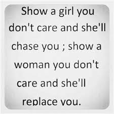 Cheating Female Quotes Awesome Why All Men Cheat On Loyal Women By Ebrahim Aseem Teremity