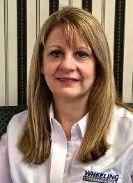Beth Weaver, WLU Foundation - News & Media Relations