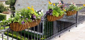 these wrought iron pieces are perfect for indoor décor or outdoor settings such as patios gardens walkways and commercial s