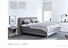 Schlafzimmer Einrichten Teppich Luxus 54 Erstaunlich Ikea