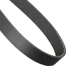 Goodyear Engineered Products Poly V V Belt 1455l10 Ribbed