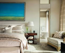 Painting Master Bedroom Painting Master Bedroom Bedroom Traditional With Window Treatments