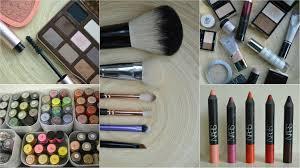 makeup artists building your professional kit laura louise makeup beauty