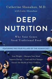 explore nutrition pdf science nutrition and more