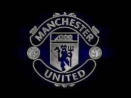 Newcastle United Bedroom Wallpaper Dark Edition Of Manchester United Logo Hd Wallpaper Do You Want To