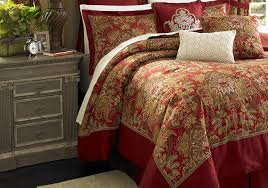 biltmore comforter set pellegrini bedding collection 8 discover our wedgewood 15 don t miss this bargain rococo king comforter set 13 allchromes com