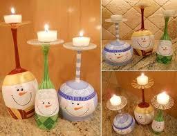 Cheap Christmas Crafts  Home Design InspirationsChristmas Crafts Cheap