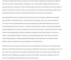 lady macbeth quotes like success lady macbeth essay