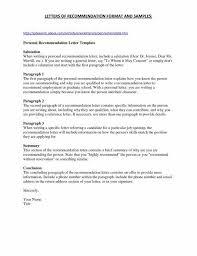 Lease Proposal Letter Unique 48 Unique Travel Agency Business Proposal Letter Shots