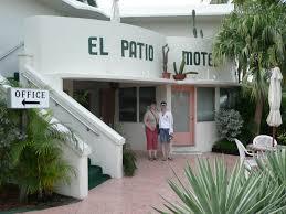 el patio motel key west fl beautiful patio motel beautiful el