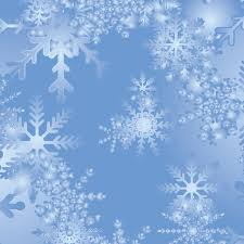 light blue christmas background. Plain Background Free LIGHT BLUE CHRISTMAS BACKGROUNDai PSD Files Vectors U0026 Graphics   365PSDcom To Light Blue Christmas Background E