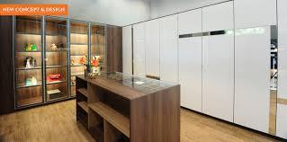 kitchen furniture photos. Home Kitchen Furniture. Slider Cubic Wardrobe New Furniture I Photos W