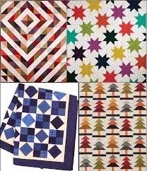 The Pine Needle Quilt Shop Patterns &  Adamdwight.com