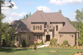 cute charming country european style home custom house plans luxury house plans with photos of interior