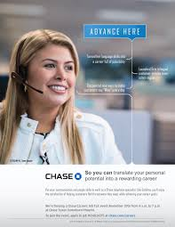 chase careers job fair nov th chase tower downtown phoenix tags