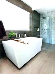 menards bathtubs bathtubs bathtubs at this freestanding tubs with shower free standing tub curtain idea center menards bathtubs