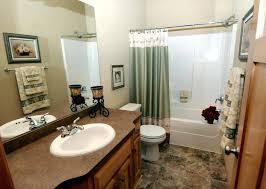 rental apartment bathroom decorating ideas. Apartment Bathroom Decor Ideas Simple Decorating Rental T