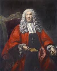 Αποτέλεσμα εικόνας για blackstone commentaries on the laws of england