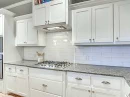 white sparkle e and perfect quartz inspiration with home depot to prepare astonishing granite countertops kitchen