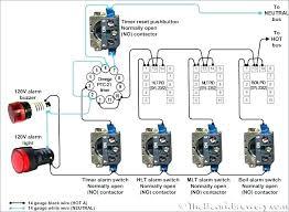 off delay timer wiring diagram druttamchandani com off delay timer wiring diagram off delay timer wiring diagram on break relay circuit f rib