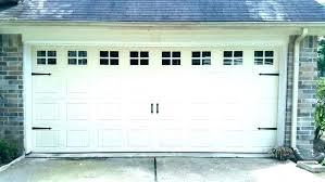 garage door opener instalation garage door install garage door opener installation s garage door opener installation