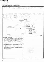 pioneer cdx m30 service manual pdf pioneer cdx m30 service manual 2