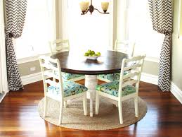 Kitchen Nook Table Best Small Breakfast Nook Ideas Houses Models