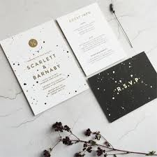 words invitation wedding invitation wording examples advice and templates hitched