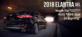 2018 hyundai lease deals. plain hyundai 2018 hyundai elantra lease deal intended hyundai lease deals