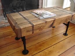 Industrial furniture table Unusual Rustic Industrial Furniture Table Furniture Ideas Rustic Industrial Furniture Table Furniture Ideas Masculine