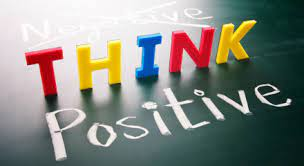 Why You Should Choose A Positive Response For Every Situation -  WhateverItTakesMotivation