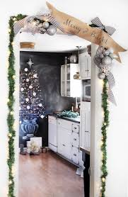 Small Picture 45 Christmas Home Decorating Ideas Beautiful Christmas Decorations