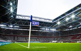 This page contains an complete overview of all already played and fixtured season games and the season tally of the club kfc uerdingen in the season overall statistics of current season. Stadionbetreiber Sperrt Kfc Aus Uerdingen Ist Verargert Reviersport
