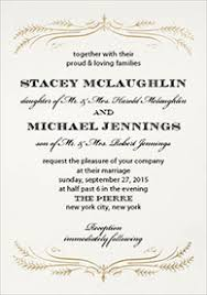 free printable wedding invitation templates for word. 30+ free wedding invitations templates printable invitation for word a