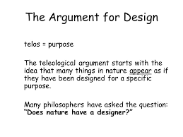 argument essays argumentative essay intro how to write an js r vua cover letter argumentative essay intro how to write an js r vua cover letter