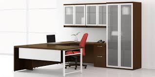 Herman Miller Desk fice Desk Houston