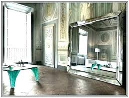 Large Wall Mirrors For Sale Gym Wall Mirrors For Sale Home Gym Mirrors Wall Mirrors  Large . Large Wall Mirrors ...