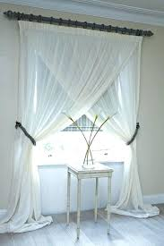 Priscilla Curtains Bedroom Cross Curtains Cross Curtains For Master Bedroom  Or Formal Living Room Love Cross . Priscilla Curtains Bedroom ...