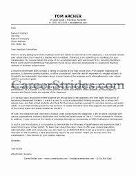 Drama Coach Cover Letter Sarahepps Com