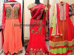 Boutique Blouse Designs 2014 Womania Studio Launch Photos India Fashion Blouse Designs
