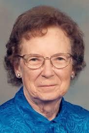 Betty Malott | Obituary | Kokomo Tribune