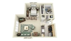 studio apartment furniture. Studio Apartment Furniture Layouts Dazzling Ideas 8 Layout Tiny Inside