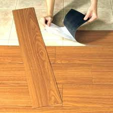 floor adhesive remover concrete vinyl flooring adhesive self adhesive vinyl floor tiles on concrete houses flooring picture ideas l self vinyl flooring