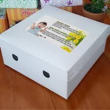 Download ucapan kotak nasi 1000 hari word. Jual Label Sticker Ucapan Aqiqah Nasi Box T J 101 Motif Karakter No1 Kota Bekasi Aaprintoffice Tokopedia